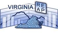 Virginia Regional Economic Analysis Project